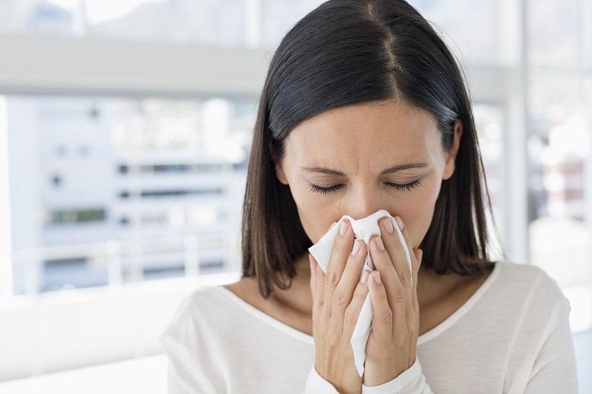 Может ли кондиционер стать причиной простуды