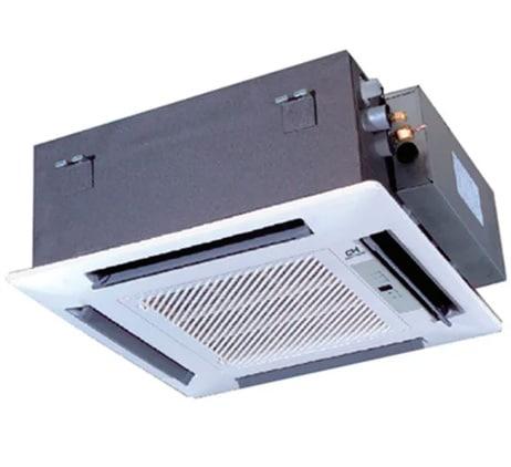 Внутренний кассетный блок Cooper&Hunter CHML-IC12RK