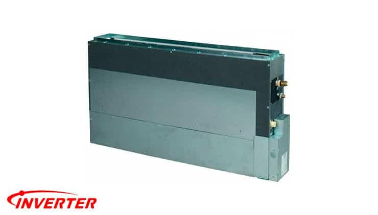 Внутренний напольный блок без корпуса Daikin FNA50A