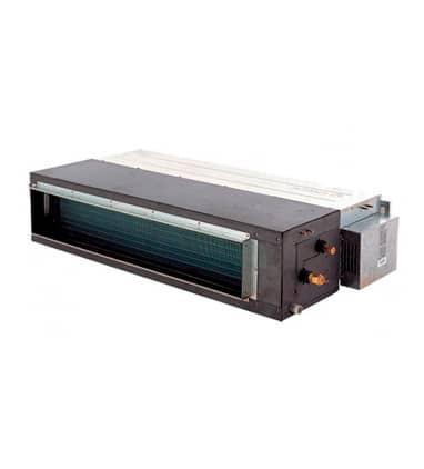 Канальный внутренний блок «Super Match DC inv» EACD/I-18 FMI/N3_ERP