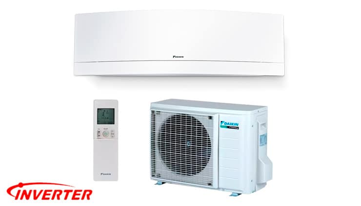 Инверторный кондиционер Haier Lightera Super Match DC Inverter AS18NS3ERA-W/1U18FS2ERA