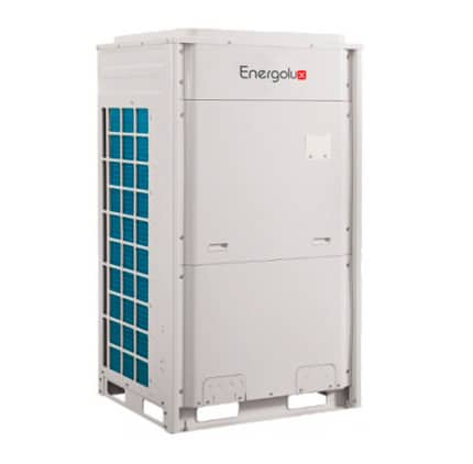 Наружный блок для VRF-систем Energolux SMZU150V2AI